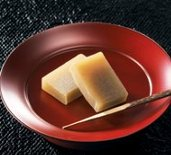 パティシエ辻口博啓さんが選ぶ栗の和菓子ランキング